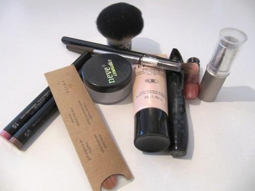 makeup-viaggio