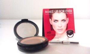 makeup_mod