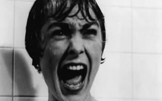 psycho-orrore-horror-film
