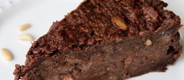 torta-di-pane-latte-cacao-612x266