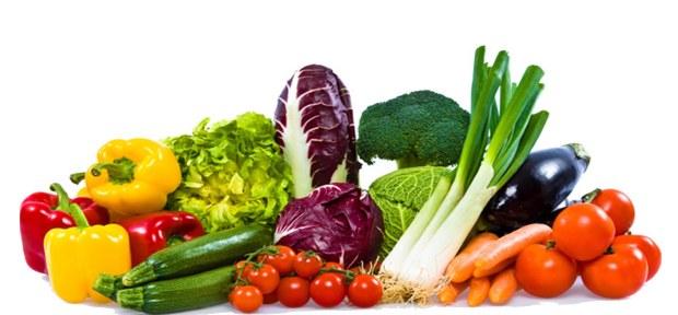 le_verdure