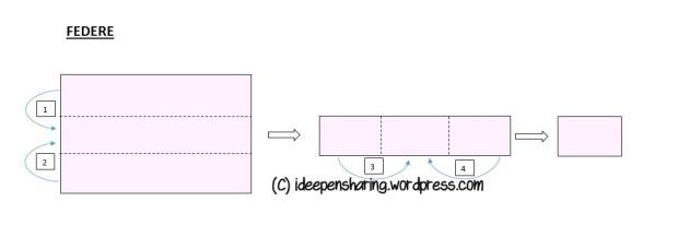 Diapositiva1_m