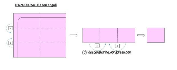 Diapositiva2_m