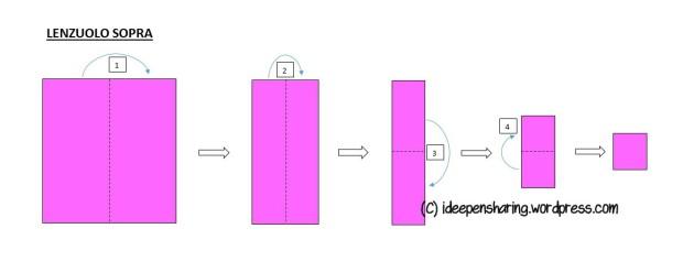 Diapositiva3_m