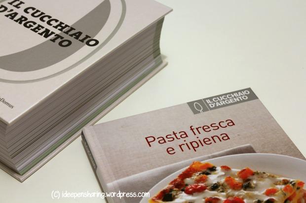 pastafresca1