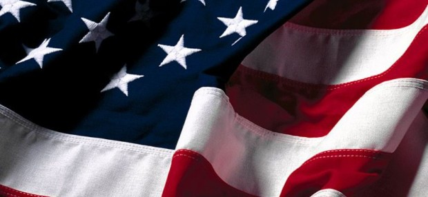 1bandiera_americana