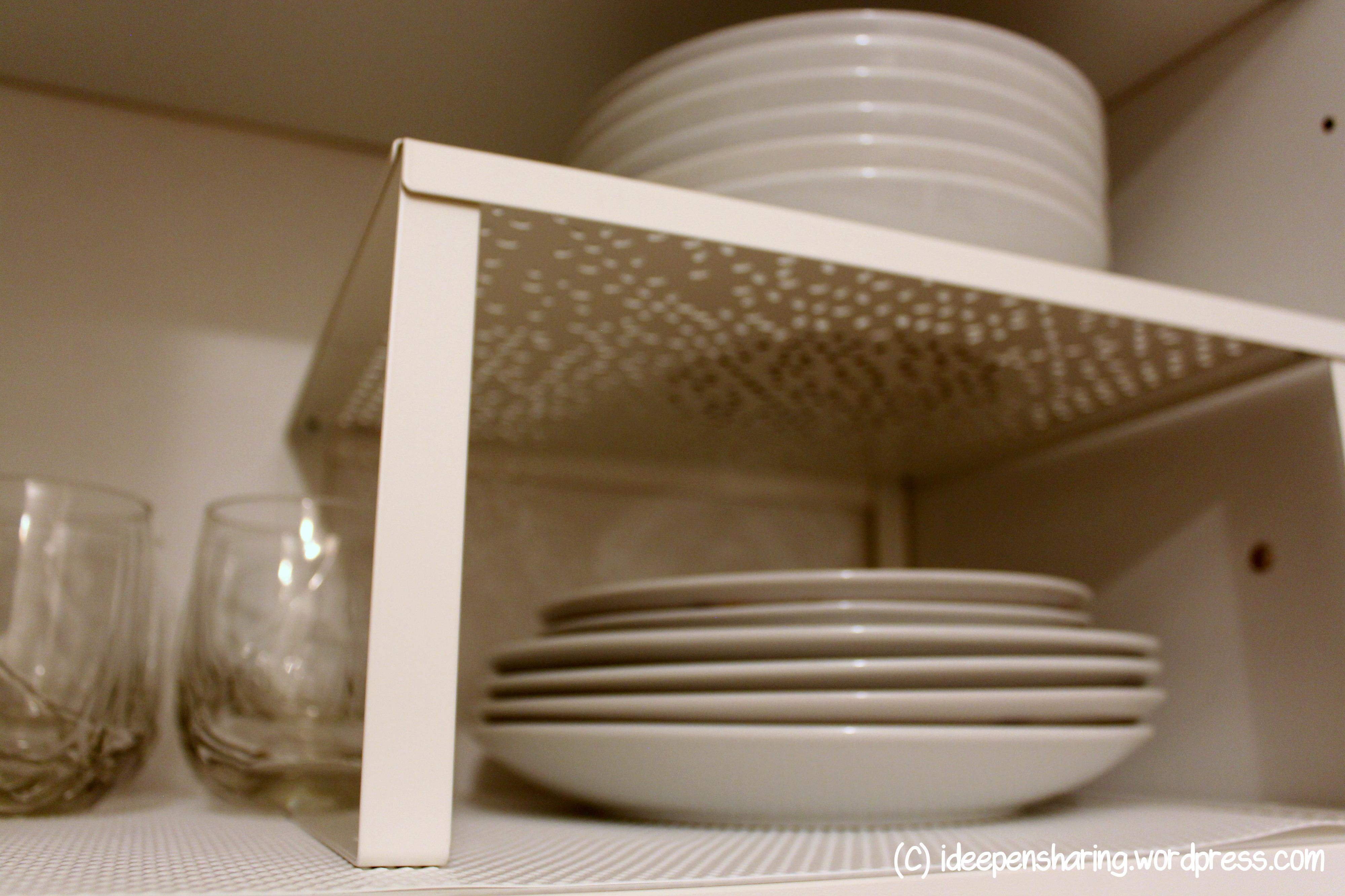 Pensili Cucina Ikea : Ante Pensili Cucina Ikea. Pensili Cucina Ikea  #473014 4000 2666 Come Appendere Pensili Cucina Ikea