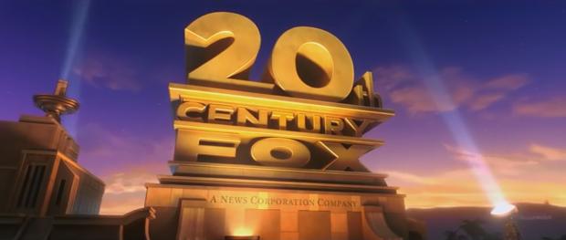 1200px-20th_century_fox_(2010)