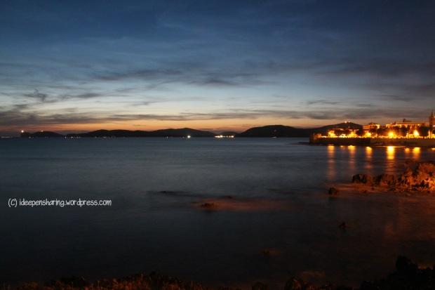 alghero_by_night