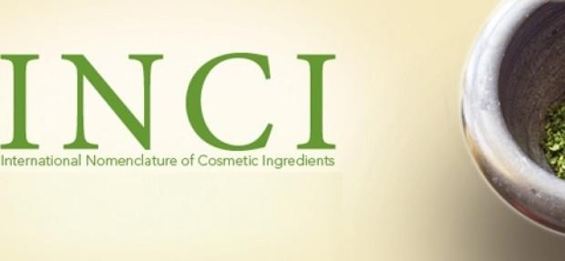 Inci-come-è-composto-un-cosmetico-1728x800_c