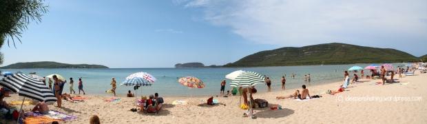 spiaggia_mugoni