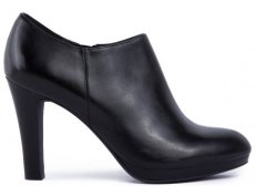 Scarpe-Geox-ankle-boot-neri-geox-autunno-inverno-2014-2015