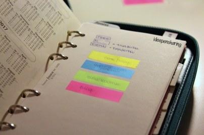 categorie_agenda