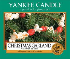 christmas_garland
