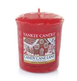 1308387e-candy-cane-lane-votive-candle