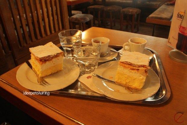 bled_cake