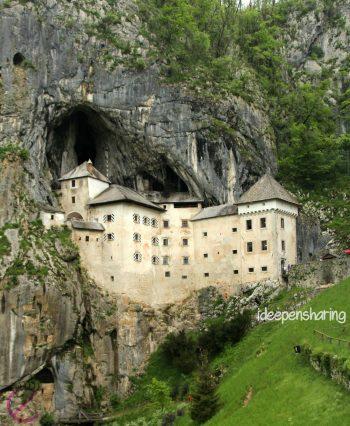 castello_predjama