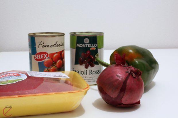 ingredienti1