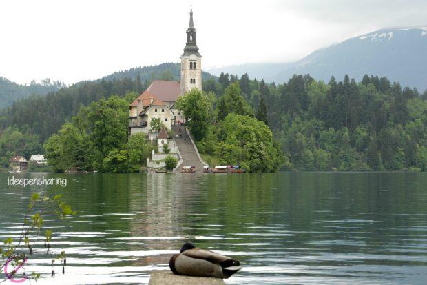 lago_di_bled