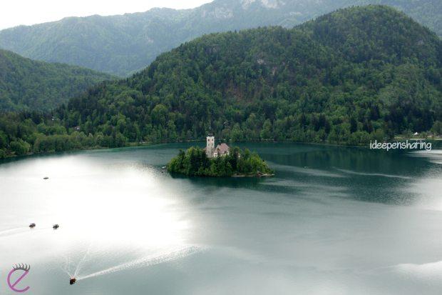 lago_di_bled2