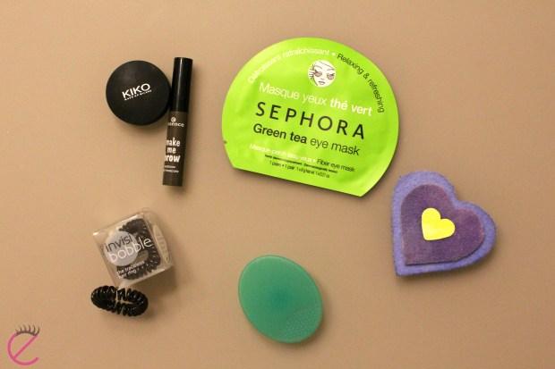 I prodotti di bellezza con il miglior rapporto qualita'/prezzo...secondo me!