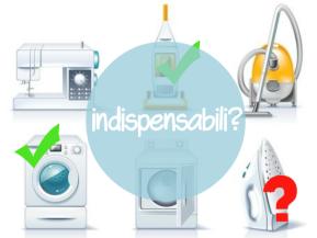 elettrodomestici_indispensabili
