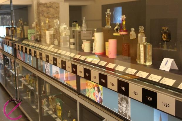 museo-profumeria
