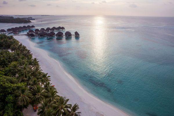 maldive3