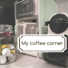 coffee_corner