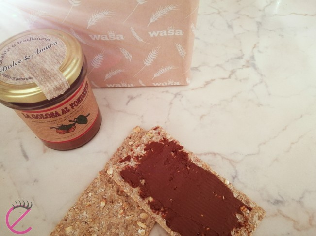 wasa_cioccolato