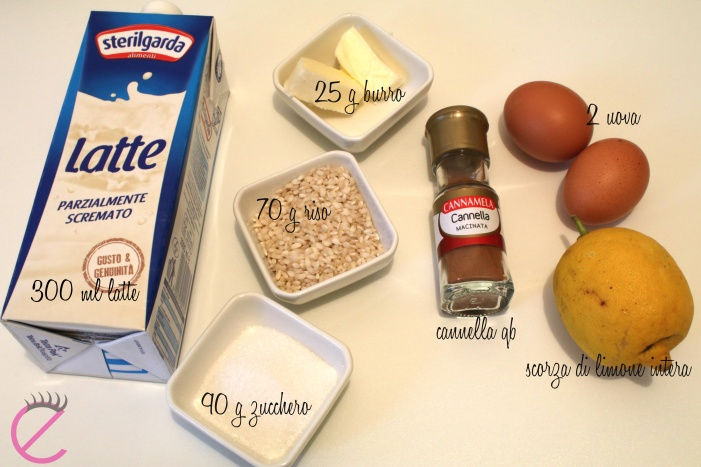 ingredienti-crema