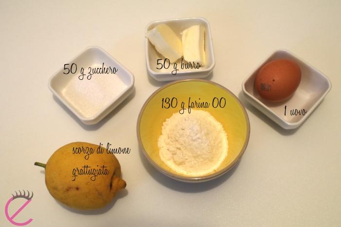 ingredienti-frolla