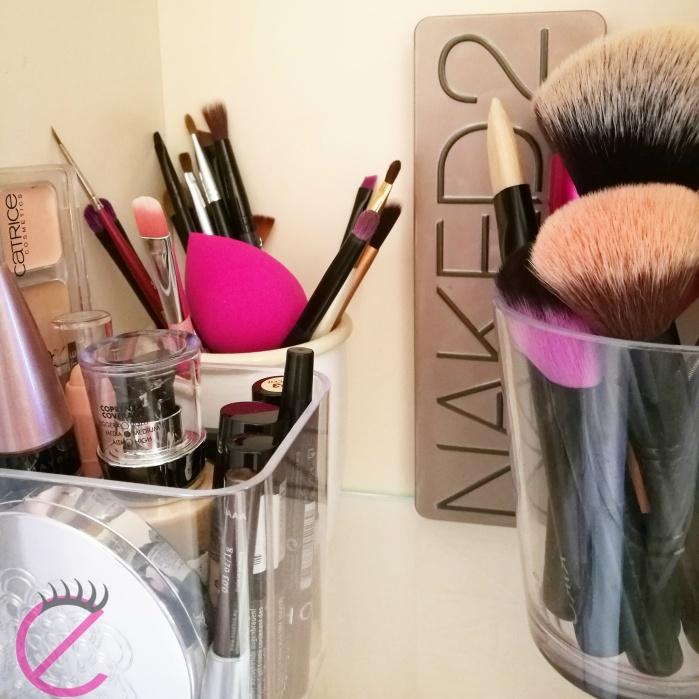 ripiano_makeup