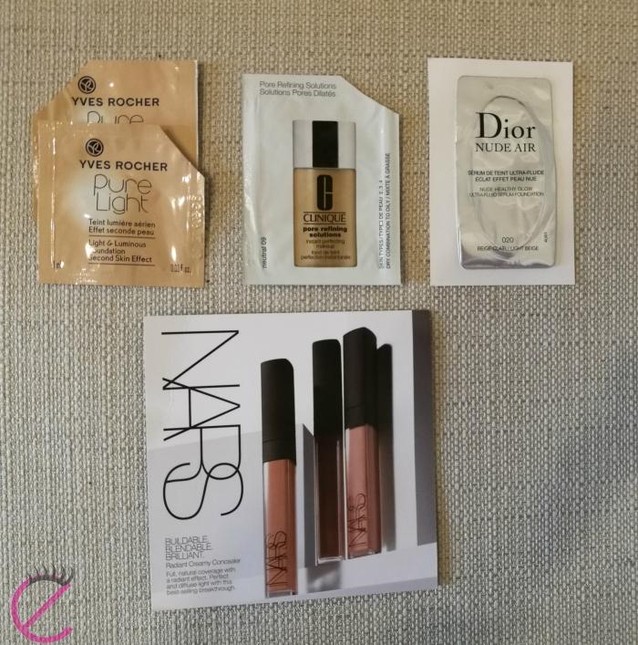 test_makeup