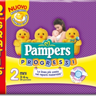 pampers_progressi